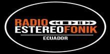"<span lang =""es"">Radio Estereo Fonik</span>"