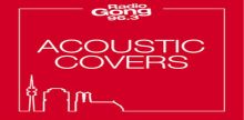 Radio Gong 96.3 Acoustic Covers