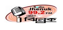 Radio Jhenuk 99.2FM