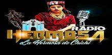 Radio La Hermosa De Chichi