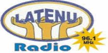 Radio Latenu