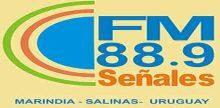 Radio Marindia On Line