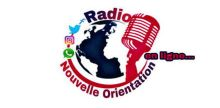 Radio Nouevelle Orientation
