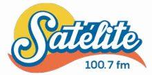 Radio Satelite 100.7