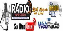 Radio Top 60 Olhao