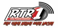 RTR1 – Die Powerstation Schlagerwelt