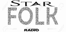 "<span lang =""mk"">Star Folk Radio</span>"