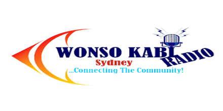 Wonso Kabi Radio