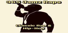 365 Jamz Rap