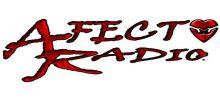 tkliwość Radio