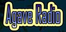 Radio Agave