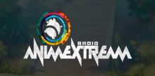 Animextream Radio