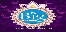 Big FM Jaffna