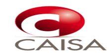 راديو Caisa