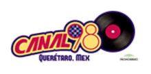 Canal 98 Queretaro
