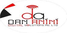 Dan Anini Radio