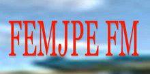 Femjpe FM