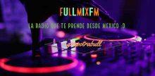 FullmixFM