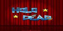 HoloDeadFM