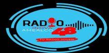 Innova 48 FM