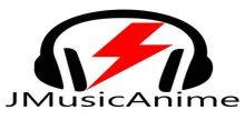 JMusicAnime World