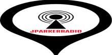 JParkerRadio