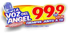 La Voz Del Angel Radio