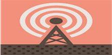 MME-Radio