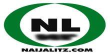 Naijalitz