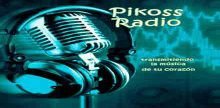 Pikos Radio