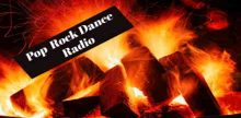 Pop Rock Dance Radio
