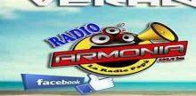Radio Harmony 105.9 FM
