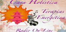 Radio Casa Holistica