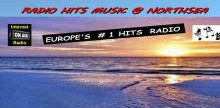 Radio Hits Music @ Northsea
