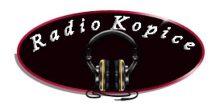 morman de radio