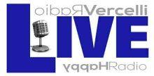 "<span lang =""it"">Radio Live Vercelli</span>"