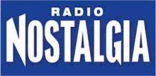 Radio Nostalgia Mva