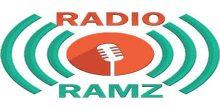 Radio Ramz