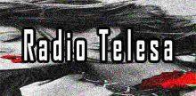 Radio Telesa