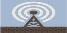 Radio Volcanes