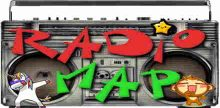 RadioMap Infantil