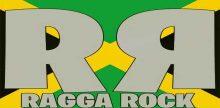 Raggarock Radio