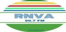 RNVA Radio Nouvelle Voix de lArtibonite