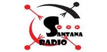 Santana Radio