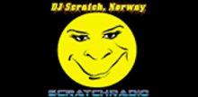 ScratchRadio 1