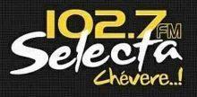 Selecta 102.7 FM