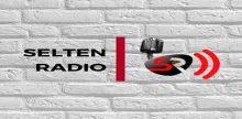 Selten Radio Guadalajara