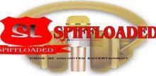 Spiffloaded FM