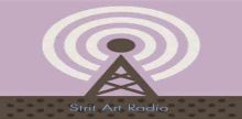 Strit Art Radio