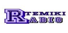 Temiki Radio